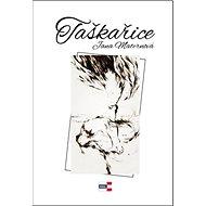 Taškařice - Kniha