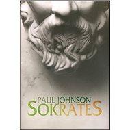 Sokrates - Kniha