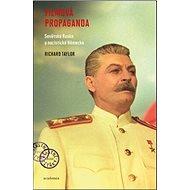 Filmová propaganda: Sovětské Rusko a nacistické Německo