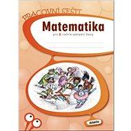 Matematika pro 3. ročník základní školy - Kniha
