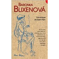 Baronka Blixenová