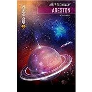 Areston - Kniha