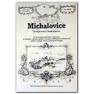 Michalovice - Kniha