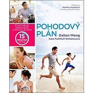 Pohodový plán - Kniha