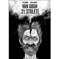 Van Gogh 21. století - Kniha