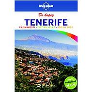Tenerife do kapsy - Kniha