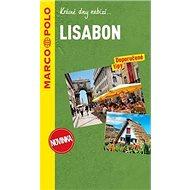 Lisabon - Kniha