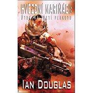 Hvězdní mariňáci: Útok na třetí planetu - Kniha