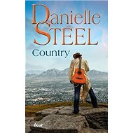 Kniha Country - Kniha