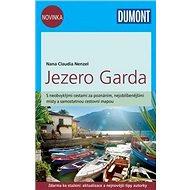 Jezero Garda - Kniha