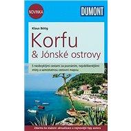Korfu & Jónské ostrovy