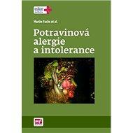 Potravinová alergie a intolerance - Kniha