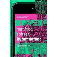 Kybernemoc! - Kniha