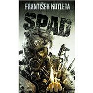 SPAD - Kniha