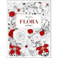 Flóra: art edice - Kniha