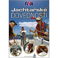 Jachtařské dovednosti - Kniha