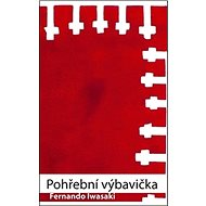 Pohřební výbavička - Kniha