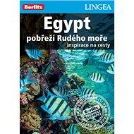 Kniha Egypt: Inspirace na cesty - Kniha