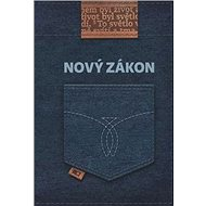 Nový zákon - Kniha