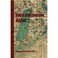Faravidova říše - Kniha