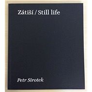 Zátiší/Still life - Kniha