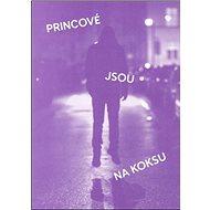 Princové jsou na koksu - Kniha