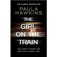 The Girl on the Train: A formát