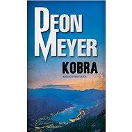 Kobra: Krimithriller