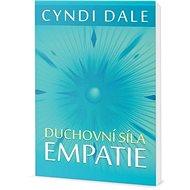 Duchovní síla empatie - Kniha