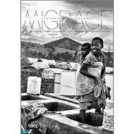 Kniha Migrace: Historie a současnost - Kniha