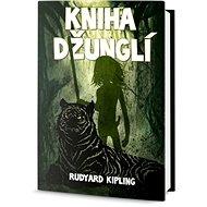 Kniha džunglí - Kniha