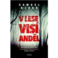 V lese visí anděl - Kniha