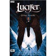 Lucifer Jitřní hvězda: Lucifer 10