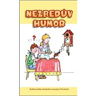 Nezbedův humor 1: Knihovnička dětského časopisu Nezbeda - Kniha