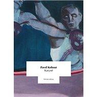 Kniha Katyně
