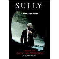Sully Zázrak na řece Hudson: Skutečný příběh pilota, který s letadlem přistál na řece Hudson - Kniha