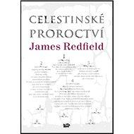 Celestinské proroctví - Kniha