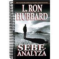 Sebeanalýza - Kniha