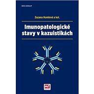 Imunopatologické stavy v kazuistikách