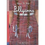 Pollyanna - Kniha