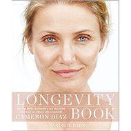 Longevity Book - Kniha
