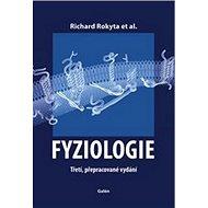 Fyziologie - Kniha
