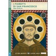 I Fioretti di San Francesco - Kniha