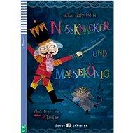 Nussknacker Und Mausekönig - Kniha