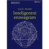Inteligentní enneagram - Kniha