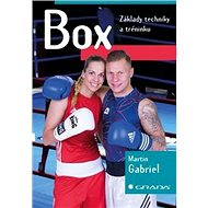 Box: Základy techniky a tréninku - Kniha