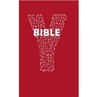 Y Bible - Kniha
