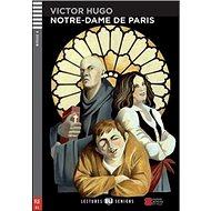 Notre-Dame de Paris - Kniha