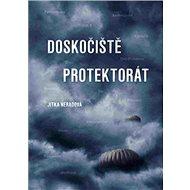 Doskočiště protektorát - Kniha