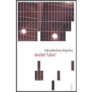 Fahrenheitova dvojčata - Kniha